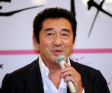 松方弘樹の病気「脳リンパ腫」とは?舞台も公演中止で今後は?