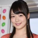 めざましテレビ新お天気キャスターは元アイドル?阿部華也子が高校時代にCM出演?