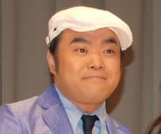 虚血性心不全とは?前田健の病気はダイエット後のリバウンドが原因?