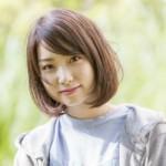 女子大生アイドル刺傷事件の犯人はブログで犯行予告をしていた!?