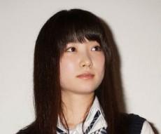 元ジャニーズJr.高垣俊也がアイドル冨田真由の容体をツイートし話題に!?