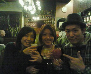 2008/02/14 20:20